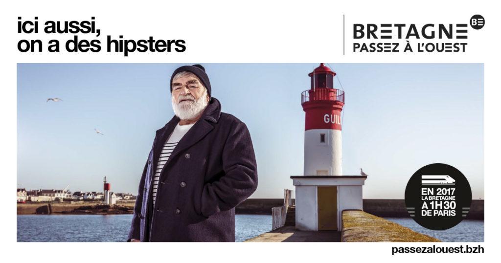ici aussi, on a des hipsters (campagne passezalouest de 2017)