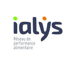 ialys réseau de performance alimentaire
