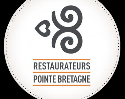 Restaurateurs Pointe Bretagne