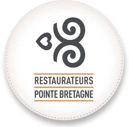 Restaurateurs Pointe Bretagne