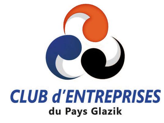 Photo : L'entreprise de demain, c'est maintenant ! Une soirée organisée par le club d'entreprises du pays glazik [15/10/2020]