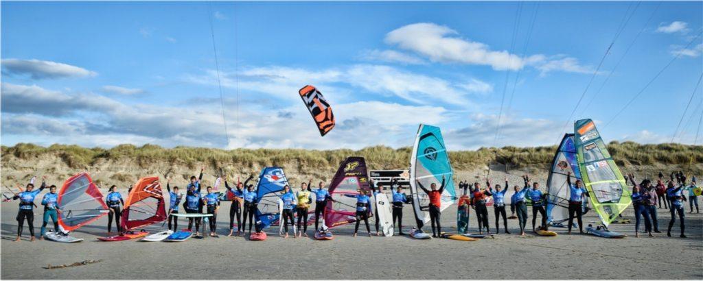 Wave games 2020, La Torche, Cornouaille, Finistère, Bretagne