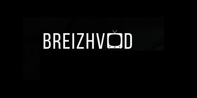 Photo : BreizhVod, le Netflix de la culture bretonne existe depuis 2012