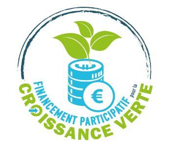 label financement participatif de la croissance verte