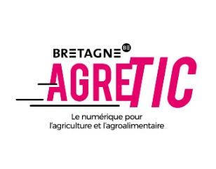 logo AGRETIC