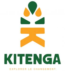 Logo Kitenga