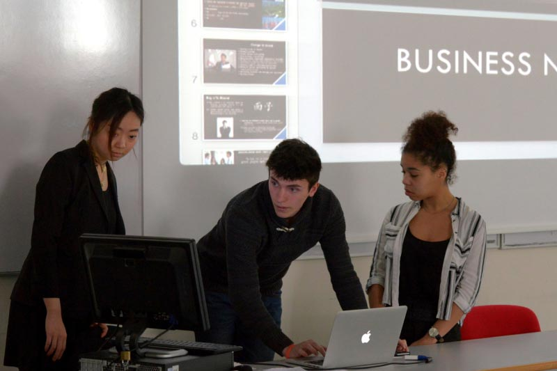EMBA_business-in-china @EMBA Business School Quimper Cornouaille