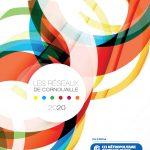 Les réseaux de Cornouaille 2020 (CCI métropolitaine Bretagne ouest)